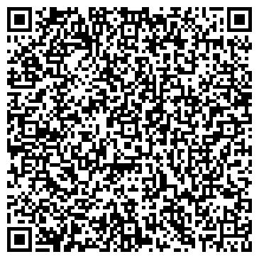 QR-код с контактной информацией организации ИП Костюкевич А.В.