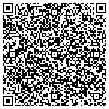 QR-код с контактной информацией организации Общество с ограниченной ответственностью Ком-форт