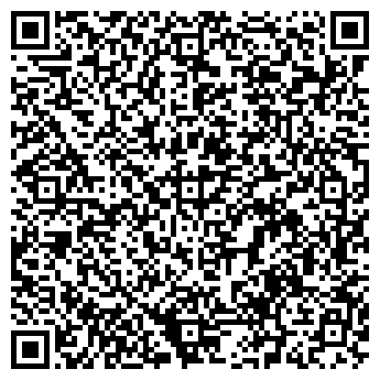 QR-код с контактной информацией организации Другая ИП Климашевский А. С.