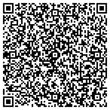 """QR-код с контактной информацией организации ООО """"Апостиль"""""""