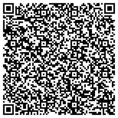 QR-код с контактной информацией организации Индивидуальный предприниматель Камейко С.В.