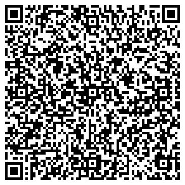 QR-код с контактной информацией организации Общество с ограниченной ответственностью Lombard Osmium