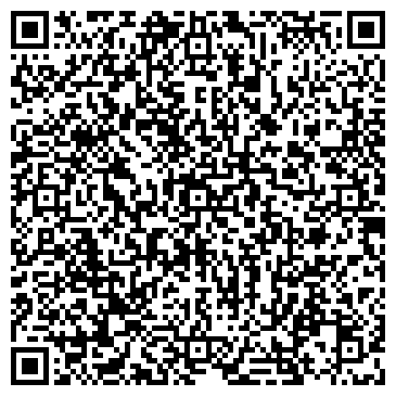 QR-код с контактной информацией организации Общество с ограниченной ответственностью Ломбард-СТРИТ