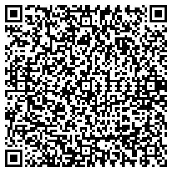 """QR-код с контактной информацией организации Частное предприятие ТОО """"АЛомбард"""""""