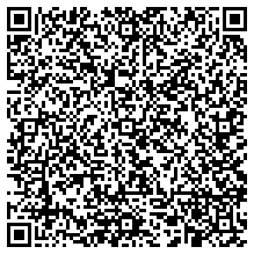 """QR-код с контактной информацией организации Частное предприятие ТОО """"Gold-Алтын Ломбард"""""""
