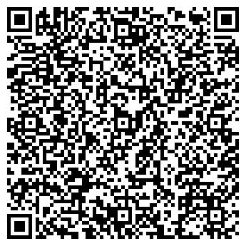 """QR-код с контактной информацией организации Общество с ограниченной ответственностью ТОО Ломбард """"Golden Age"""""""