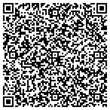 """QR-код с контактной информацией организации ТОО """"FORWARD CONSULTING"""""""