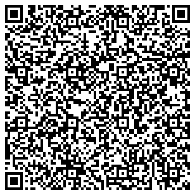 QR-код с контактной информацией организации Частное предприятие Контора частного судебного исполнителя Тургановой Г.С.