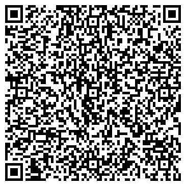 QR-код с контактной информацией организации Частное предприятие Компания «Чемпион»