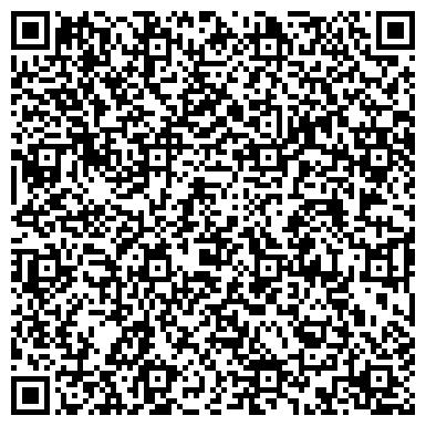 QR-код с контактной информацией организации Частное предприятие Юридическая компания Law & Business