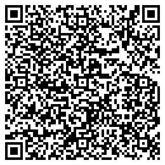 QR-код с контактной информацией организации SwissTimeKZ