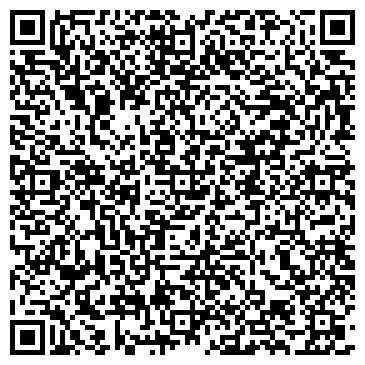 QR-код с контактной информацией организации ООО Global Credit Solutions Ukraine