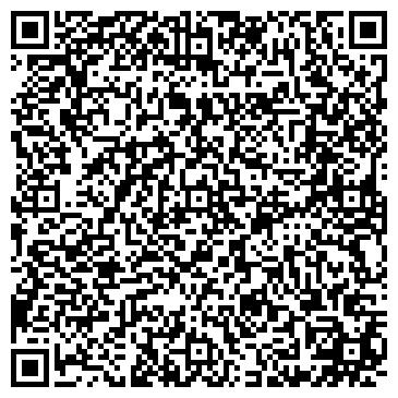 QR-код с контактной информацией организации Магазин Сетевик