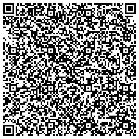 QR-код с контактной информацией организации Независимое объединение юристов — юридические и адвокатские услуги, правовая помощь