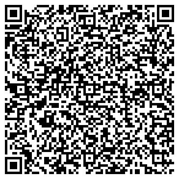QR-код с контактной информацией организации Технопарк-Яворив, ООО