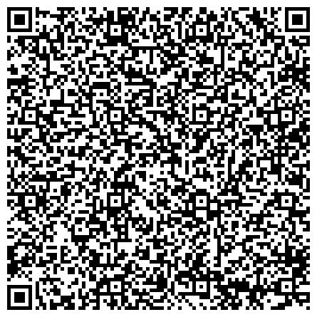 QR-код с контактной информацией организации Ц А Ц, Chemieanlagenbau Chemnitz GmbH (Хемианлагенбау Хемниц ГмбХ), представительство немецкой фирмы