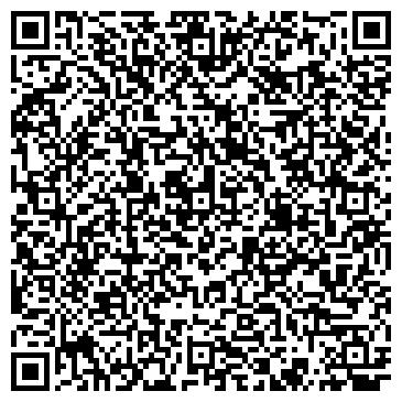 QR-код с контактной информацией организации Бурамбаев и партнеры, ТОО