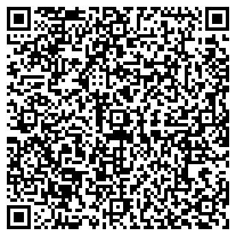 QR-код с контактной информацией организации ЕвроЛомбард