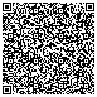 """QR-код с контактной информацией организации Кредитный союз """"Содружество"""""""