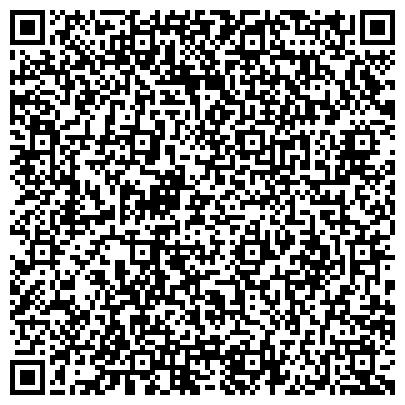 """QR-код с контактной информацией организации ПО """"Ломбард """"Комод"""" Горбач А.О. и Ко"""" Отделение №68"""