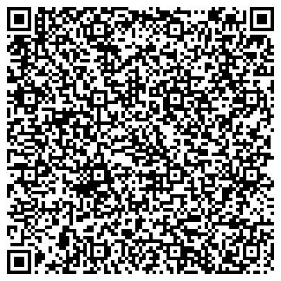 """QR-код с контактной информацией организации Юридическая Консалтинговая Компания """"Глобал Консалтинг"""""""