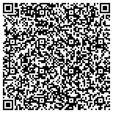 QR-код с контактной информацией организации «Современные Технологии»