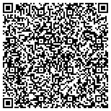 QR-код с контактной информацией организации ПП «Колекторно-охранная компания «ФОБЗИ»