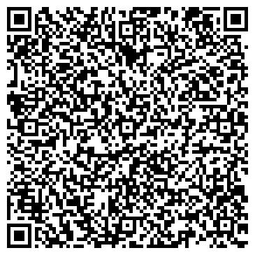 QR-код с контактной информацией организации ПО «ЛОМБАРД «БУТЕНКО И КОМПАНИЯ»