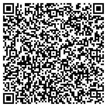 QR-код с контактной информацией организации Евроинтеграция, ООО