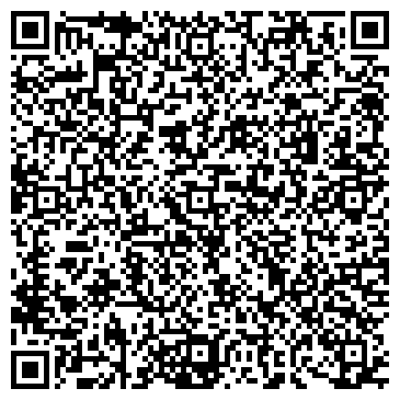 QR-код с контактной информацией организации Советники (SPAdvisors), ООО