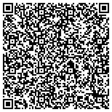 QR-код с контактной информацией организации Консалтинговая компания Центр Парето, ООО