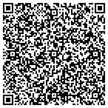 QR-код с контактной информацией организации Буланов Олексій Михайлович