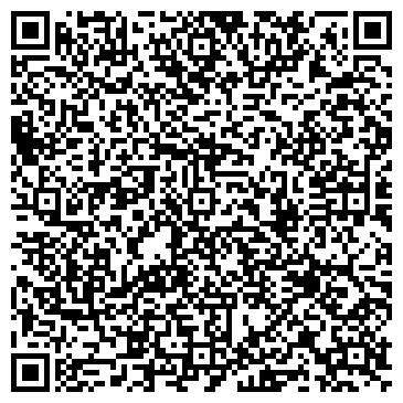 """QR-код с контактной информацией организации Юридическая компания """"Николас"""""""