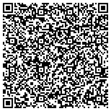 QR-код с контактной информацией организации Адвокат Витек Инна Витальевна