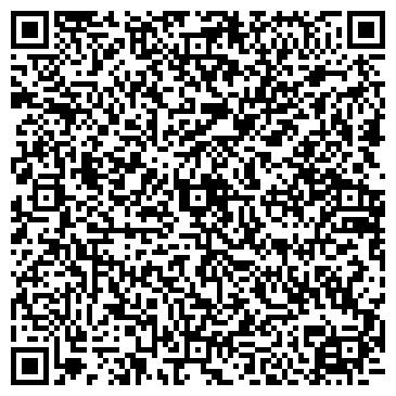 QR-код с контактной информацией организации Субъект предпринимательской деятельности ИП Пыльченко А. В. Юридические услуги