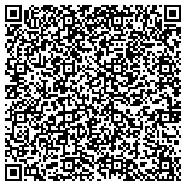 """QR-код с контактной информацией организации Консалтинговая компания """"Юлия"""""""