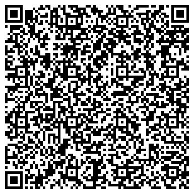"""QR-код с контактной информацией организации ОО Общество защиты потребителей """"Caveat Emptor"""""""