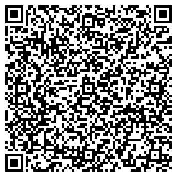 QR-код с контактной информацией организации Общество с ограниченной ответственностью ООО «Баланс Успеха»