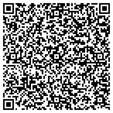 QR-код с контактной информацией организации ИП Бухгалтерские услуги для фирм и ИП г. Борисов
