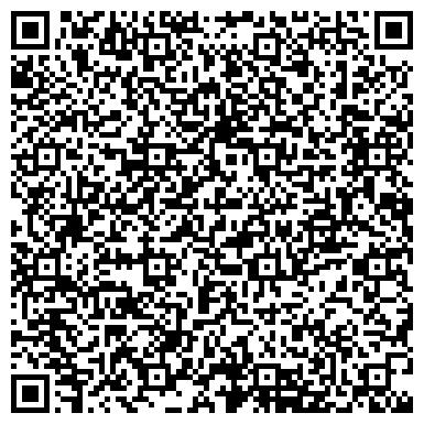 QR-код с контактной информацией организации Другая Индивидуальный предприниматель Тараренко И. В.