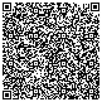 QR-код с контактной информацией организации Индивидуальный предприниматель Кухальский Иван Иванович