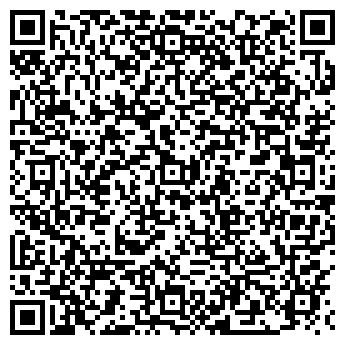 QR-код с контактной информацией организации ИП Лобанок Т. Ф., Другая