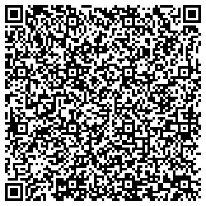 """QR-код с контактной информацией организации Частное унитарное предприятие по оказанию услуг """"АудитСтар"""""""""""