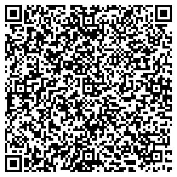QR-код с контактной информацией организации Общество с ограниченной ответственностью АГЕНТСТВО ДЕЛОВЫХ КОНСУЛЬТАЦИЙ ООО