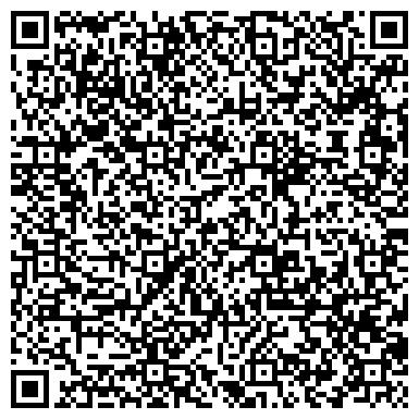 """QR-код с контактной информацией организации Частное предприятие """"Гарантия качества"""""""