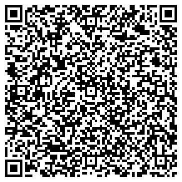"""QR-код с контактной информацией организации ООО """"УчетАнализАудит"""""""
