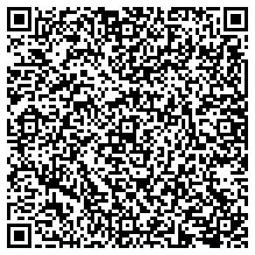 QR-код с контактной информацией организации Vanguard business consulting