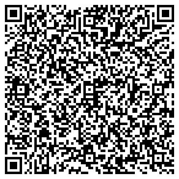 QR-код с контактной информацией организации Субъект предпринимательской деятельности «ТОО «БЕГЕТЕЙ-7»