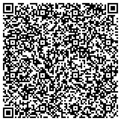 """QR-код с контактной информацией организации ИП """"Центр практической бухгалтерии"""""""