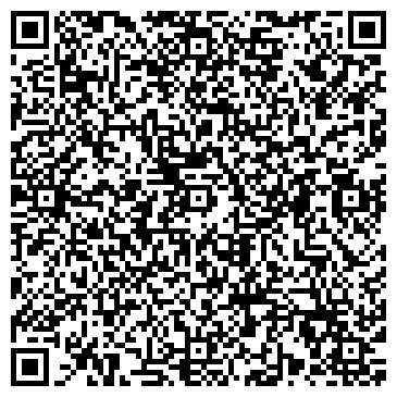QR-код с контактной информацией организации ИП Аудиторские услуги Пунько Андрей Петрович